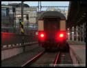 Bdtn 757, 50 54 20-29 235-9, DKV Praha, čelo vozu, Praha hl.n., 05.02.2013