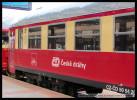Bdtn 757, 50 54 20-29 236-7, DKV Praha, Praha hl.n., 31.01.2013, část vozu