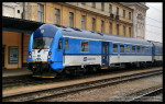 Bfhpvee 295, 50 54 80-30 019-1, DKV Plzeň, Plzeň hl.n., 09.04.2013