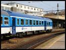 Bfhpvee 295, 50 54 80-30 020-9, DKV Brno, 03.09.2012, Brno Hl.n.