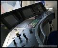 Bfhpvee 295, 50 54 80-30 020-9, DKV Plzeň, Ostrava CZR, 19.06.2012, pult