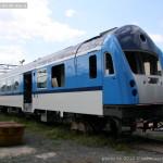 Bfhpvee 295, 50 54 80-30 023-3, Šumperk; 23.05.2012