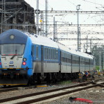 Bfhpvee 295, 50 54 80-30 023-3, DKV Brno, Přerov; 11.06.2013