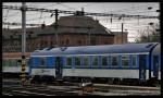 Bfhpvee 295, 50 54 80-30 025-8, DKV Brno, 28.04.2013, Brno Hl.n.