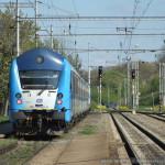 Bfhpvee 295, 50 54 80-30 026-6, DKV Brno, 17.04.2014, Brno-Chrlice