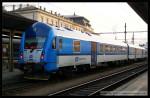 Bfhpvee 295, 50 54 80-30 026-6, DKV Brno, 21.04.2013, Brno Hl.n.