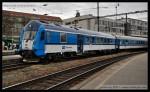 Bfhpvee 295, 50 54 80-30 027-4, DKV Brno, 12.04.2013, Brno Hl.n.