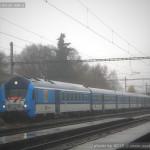 Bfhpvee 295, 50 54 80-30 028-2, DKV Brno, Letovice, 07.11.2014