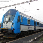 Bfhpvee 295, 50 54 80-30 031-6, DKV Praha, Mělník, 10.07.2014