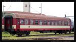 Btn 755, 50 54 21-19 062-6, DKV Čes. Třebová, Kolín, 12.08.2011, pohled na vůz