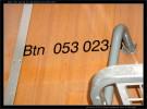 Btn 755, 50 54 21-29 038-6, DKV Praha, původní označení, Praha Vršovice, R 1140