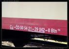 Btn 755, 50 54 21-29 042-8, DKV Praha, označení na voze, 23.09.2011, Praha Vršovice, R 1137