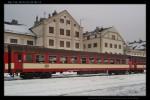 Btn 755, 50 54 21-29 061-8, DKV Čes. Třebová, Liberec, pohled na vůz