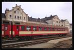 Btn 755, 50 54 21-29 066-7, DKV Čes. Třebová, Liberec, 02.12.2011, pohled na vůz