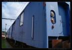 Postw, 50 54 90-40 244-1, Hradec Králové, 12.08.2011, část vozu