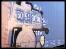Postw, 50 54 90-40 244-1, Hradec Králové, 12.08.2011, nápisy na voze
