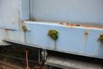 Postw, 50 54 90-40 290-4, Ateco Bubny, 10.2012, detail