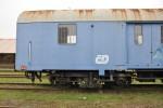 Postw, 50 54 90-40 291-2, Ateco Bubny, 10.2012, část vozu I
