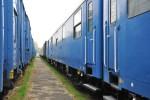 Postw, 50 54 90-40 354-7, Ateco Bubny, 10.2012, pohled na vůz