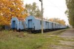 Postw, 50 54 90-40 367-9, Ateco Bubny, 10.2012, pohled na vůz