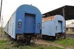 Postw, 50 54 90-40 371-1, Ateco Bubny, 10.2012, čela vozů