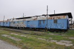 Postw, 50 54 90-40 371-1, Ateco Bubny, 10.2012, pohled na vůz