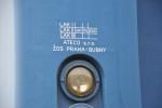Postw, 50 54 90-40 371-1, Ateco Bubny, 10.2012, tabulka