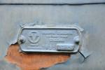Postw, 50 54 90-40 372-9, Ateco Bubny, 10.2012, výr. štítek