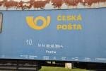 Postw, 50 54 90-40 384-4, Ateco Bubny, 10.2012, označení vozu