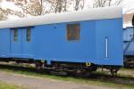 Postw, 50 54 90-40 388-5, Ateco Bubny, 10.2012, část vozu