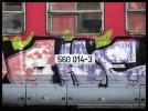 560 014-3 ZSSK, Nové Zámky, 24.07.2013, označení vozu