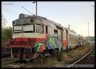 560 015-0, odstavené, Brno Maloměřice, 01.10.11