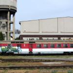560 031-7 ZSSK, Nové Zámky, depo, 08.04.2014