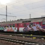 560 033-3 ZSSK, Trnava, 09.04.2014