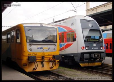 914 54 1 170-6 a 94 54 1 471 048-9, Praha Mas.n., 05.12.2012