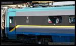 93 54 6 680 001-4, DKV Praha, Ostrava Hl.n., 16.05.2013