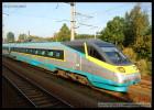93 54 6 681 003-0, DKV Praha, Bohumín, 16.08.2012