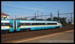 93 54 6 681 003-0, DKV Praha, Praha hl.n., 09.09.2012