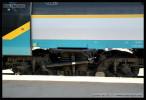 93 54 6 681 005-5, DKV Praha, Ostrava Hl.n., 18.06.2013, podvozek