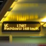 93 54 6 681 006-3, DKV Praha, Ex 353, 31.03.2015, informační panel