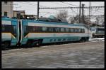 93 54 6 681 006-3, DKV Praha, Praha Hl.n., 17.01.2013