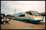 93 54 6 682 002-1; Czech Rail days Ostrava 2004, scan starší fotografie I