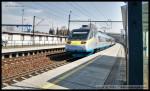 93 54 6 682 002-1; DKV Praha, 11.04.2012, Kolín-zastávka