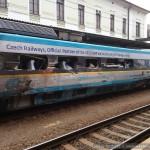 93 54 6 682 003-9, DKV Praha, Bohumín, 24.07.2015