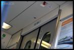 93 54 6 682 004-7, DKV Praha, Ostrava Hl.n., 18.06.2013
