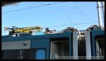 93 54 6 682 005-4, DKV Praha, elektrozařízení, Ostrava HL.n.,18.06.2013