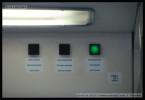 93 54 6 682 005-4, DKV Praha, interiéry, Ostrava HL.n.,18.06.2013 IIII
