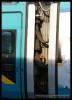 93 54 6 683 005-3, DKV Praha, 23.07.2012, Praha Hl.n., detail