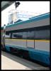 93 54 6 683 007-9, DKV Praha, 19.06.2012, Ostrava Hl.n.