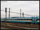 93 54 6 684 001-1, DKV Praha, 04.03.2014, Olomouc